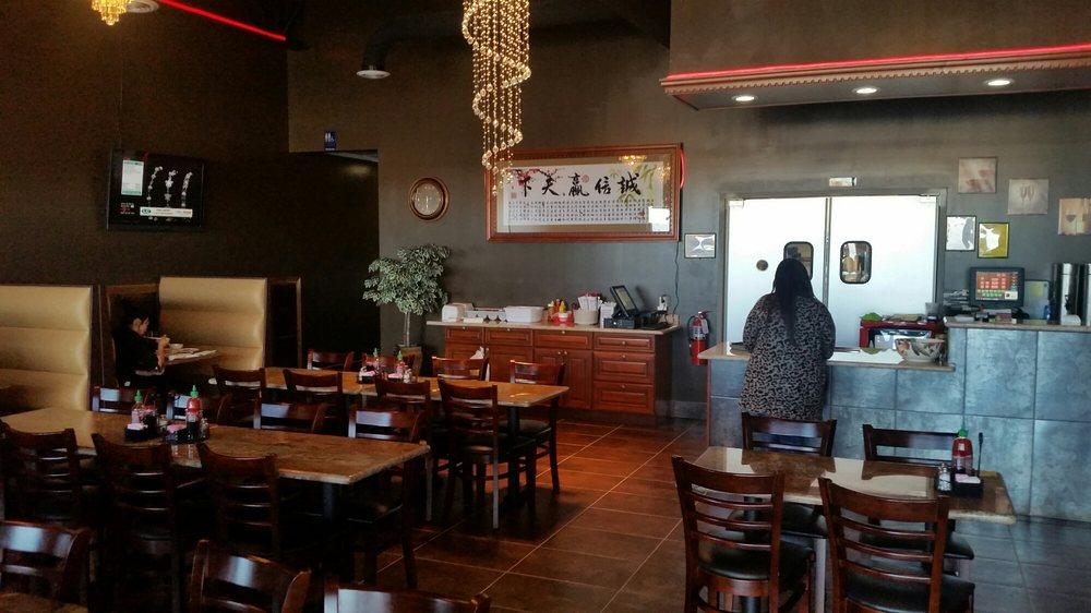 China Cafe 36 Photos Amp 23 Reviews Szechuan 2600 W