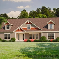Photo Of Homes By Vanderbuilt Sanford Nc United States