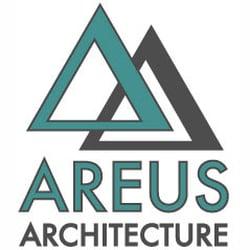 Areus architecture llc architetti e geometri maui hi for Lucernari di hawaii llc