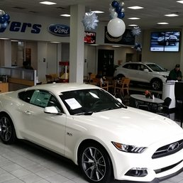 joe myers ford 27 photos 117 reviews car dealers 16634 nw fwy houston tx phone. Black Bedroom Furniture Sets. Home Design Ideas