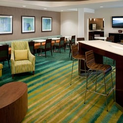 Photo Of SpringHill Suites Kansas City Overland Park   Overland Park, KS,  United States