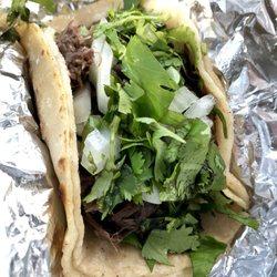 Katy Tacos 21 Photos Mexican 975 S Mason Rd Katy Tx