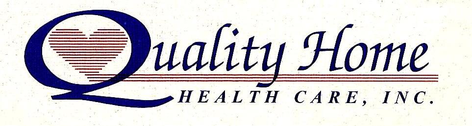 Home Health Care In Covina Ca