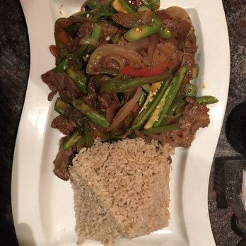Masa Asian Kitchen Reviews