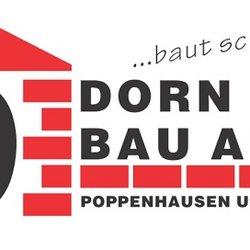 dorn kaufmann hausbau angebot erhalten bauunternehmen im werntal 50 poppenhausen. Black Bedroom Furniture Sets. Home Design Ideas