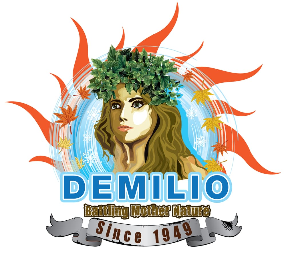 Demilio Inc: 1825 Franklin St, Greensburg, PA