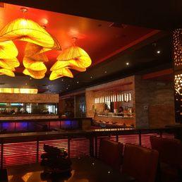 Dragonfly Restaurant Bar Linden Nj