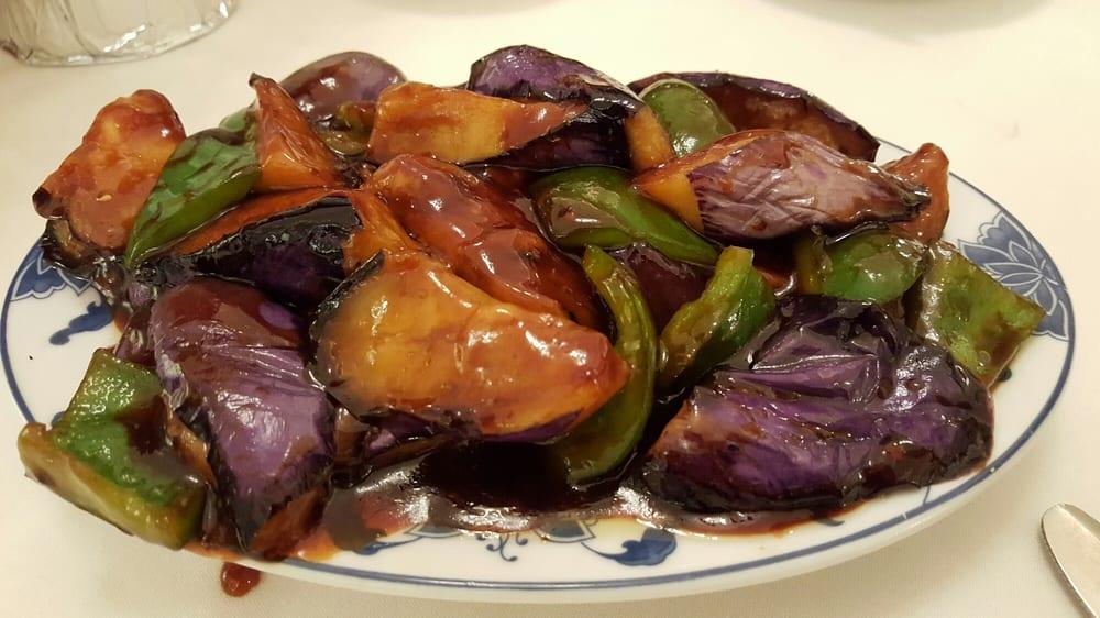 new tastes eggplant Epic baba ganoush october 17, 2017 57  turn your eggplant into baba ganoush promptly, since overripe eggplant tastes more bitter  never miss a new recipe.