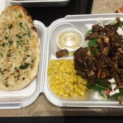 Photo Of Fusion Kitchen   Des Peres, MO, United States.