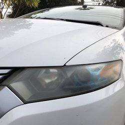 Joe S Auto Glass Headlight Restoration 25 Photos 23 Reviews