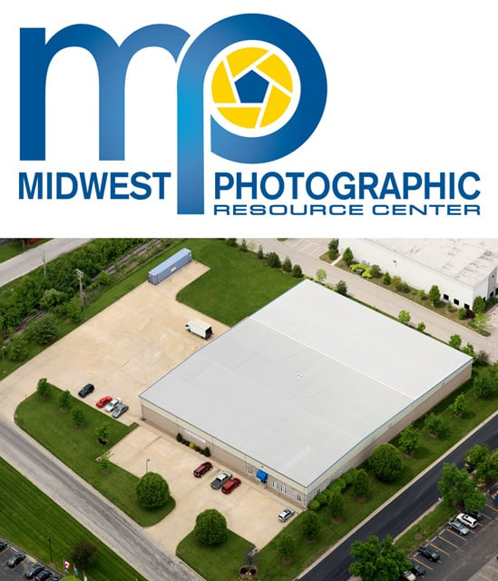 Midwest Photographic Resource Center