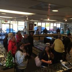 Cartersville jewelry exchange smykker 405 belwood rd for Jewelry exchange cartersville ga