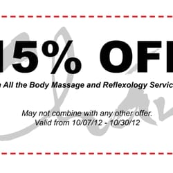 Asia massage reflexology annapolis XXX