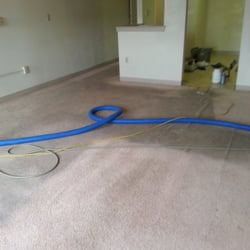 Photo Of Able Carpet Cleaning Dyeing Syracuse Ny United States