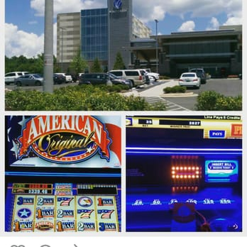 Alabama casino in state united gambling meetings ma