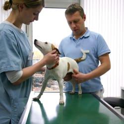 tierklinik ismaning tierarzt oskar messter str 6 ismaning