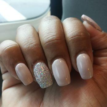Prince's Nails - 19 ...