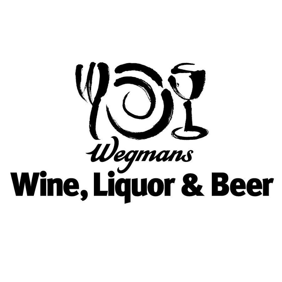 Wegmans Wine, Liquor & Beer