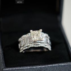 AK Jewelers 44 Photos 17 Reviews Jewelry 546 La Sierra Dr