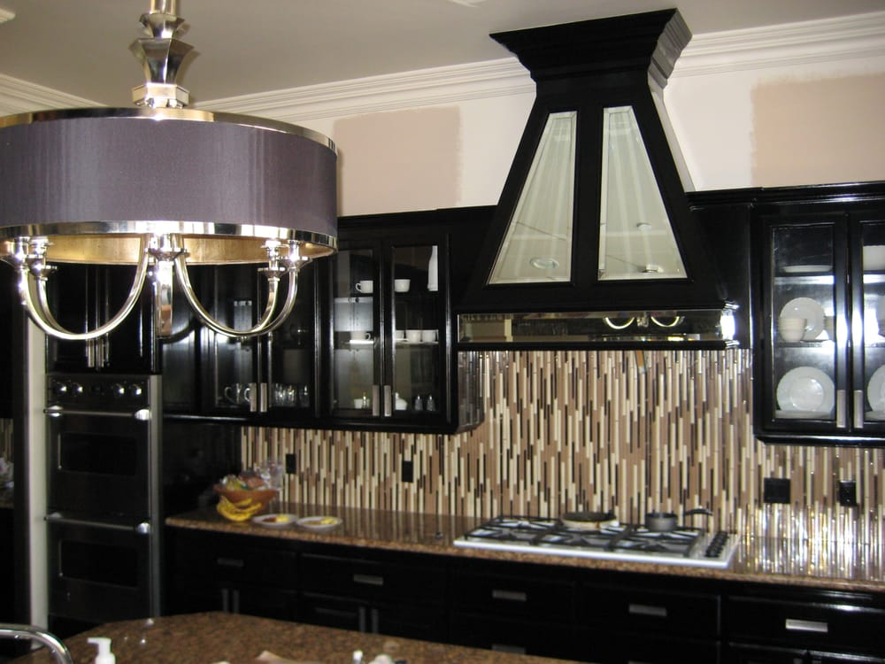 As Featured In San Diego Home And Garden Lifestyles