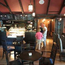 1 Kates Cafe