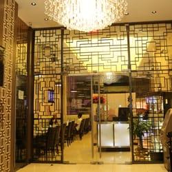 Flaming Kitchen - Order Food Online - 209 Photos & 92 Reviews ...