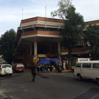 Mercado San Juan de Dios - 144 fotos y 43 reseñas - Mercados