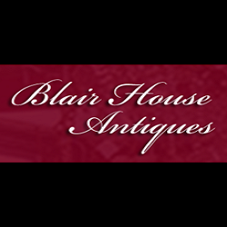 Photo Of Blair House Antiques Knoxville Tn United States