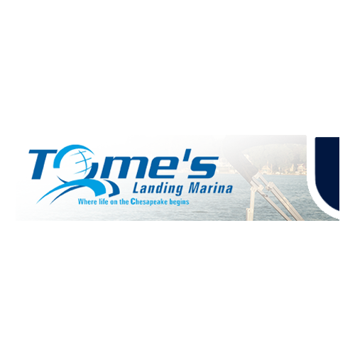 Tome's Landing Marina - 2019 All You Need to Know BEFORE You