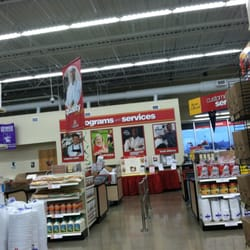 Gordon Food Service Store Marketplace - Grocery - 50 Golf