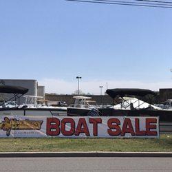 Car Dealers In Ocean County New Jersey