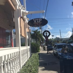 Key west florida strip clubs