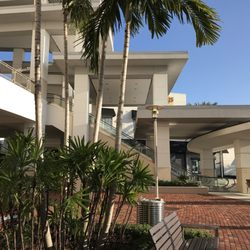 Photo Of Downtown At The Gardens Palm Beach Fl United States