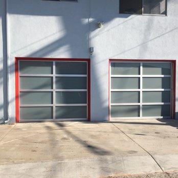 Photo of American Garage Doors California - Los Angeles CA United States & American Garage Doors California - 26 Photos u0026 46 Reviews - Garage ... pezcame.com
