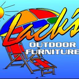 Lacks Outdoor Furniture Heminredning 531 Robert Grissom Pkwy Myrtle Beach Sc Usa