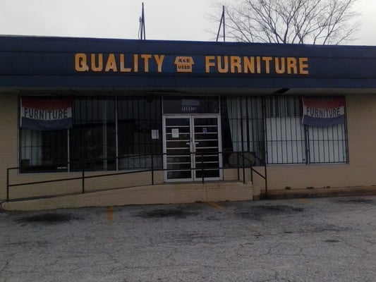 Photo For A U0026 E Quality Used Furniture