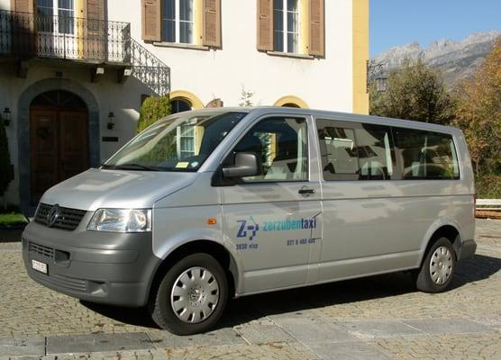 taxi 24 h taxi kantonsstrasse 67 visp valais telefonnummer yelp. Black Bedroom Furniture Sets. Home Design Ideas