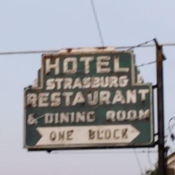 Hotel Strasburg 35 Photos 46 Reviews Hotels 213 S Holliday St Va Phone Number Yelp