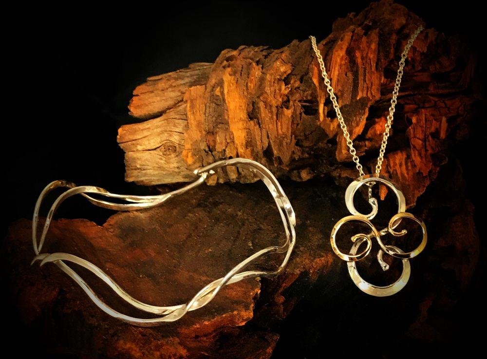 Regan Jewelers: 412 N Main St, Garden City, KS