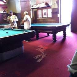 Photo Of Lazos Pool Parlor   Bakersfield, CA, United States