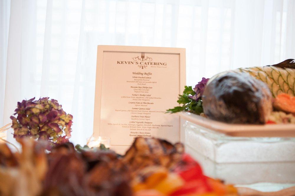 Kevin's Catering: 1602 Village Market Blvd 115 Leesburg Virginia, Leesburg, VA
