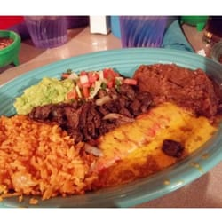 Helotes Tx Mexican Restaurants