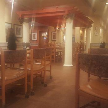 Photo Of Olive Garden Italian Restaurant   Glendale, CA, United States