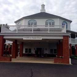 Lovely Photo Of Inn At Amish Door   Wilmot, OH, United States. 6.7.