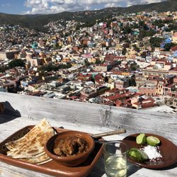 The Best 10 Cafeterias In Ocampo Guanajuato Mexico Last Updated
