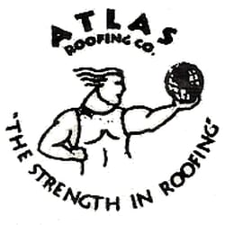 Great Photo Of Atlas Roofing Company   Daly City, CA, United States