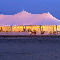 Photo of Tents 4 Your Events - Old Saybrook CT United States ... & Tents 4 Your Events - 19 Photos - Party Equipment Rentals - 92 ...