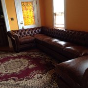 ... Photo Of Monarch Sofas   Dallas, TX, United States ...