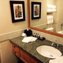 Bathroom Yelp marriott grand residence club - 152 photos & 183 reviews - hotels