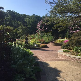 Photo Of Brookside Gardens   Wheaton, MD, United States